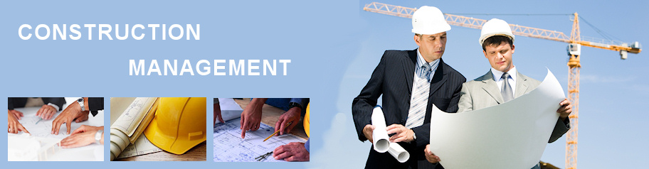 Construction Management by Proalta Services