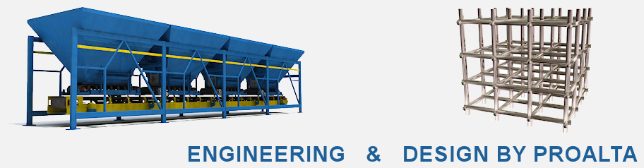 Engineering & Design Services